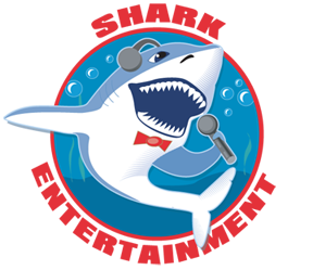Shark Entertainment